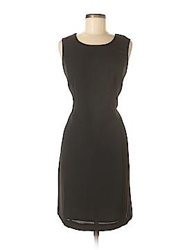 Bice Casual Dress Size 12