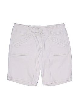 Bebop Denim Shorts Size 9