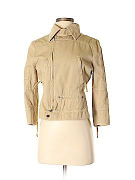Patrizia Pepe Jacket Size 42 (IT)