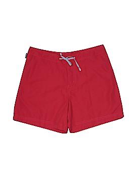 Marmot Khaki Shorts Size S