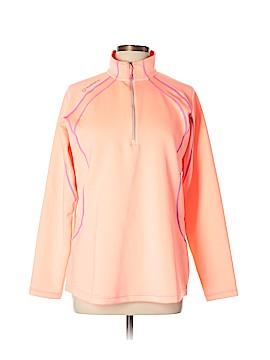 Sunice Track Jacket Size XL