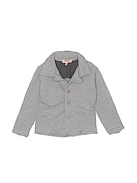Imps & Elfs Jacket Size 86 cm