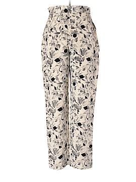 Liz Claiborne Silk Pants Size 10