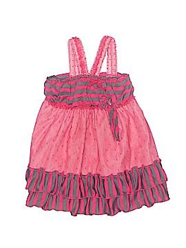 Isobella & Chloe Dress Size 3T