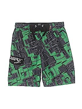 Hawke & Co. Board Shorts Size 10