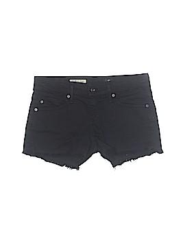 Adriano Goldschmied Denim Shorts 24 Waist