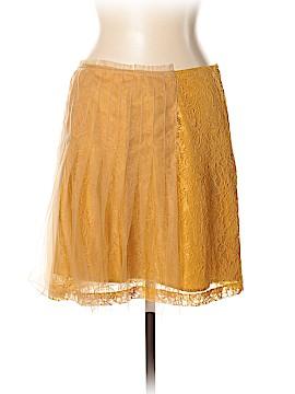 Rodarte for Target Formal Skirt Size 13