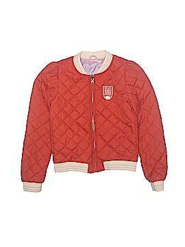 Scotch R'Belle Jacket Size 8