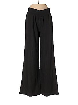 Apropos Casual Pants Size M