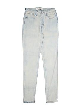 Levi's Jeans Size 16 (Plus)