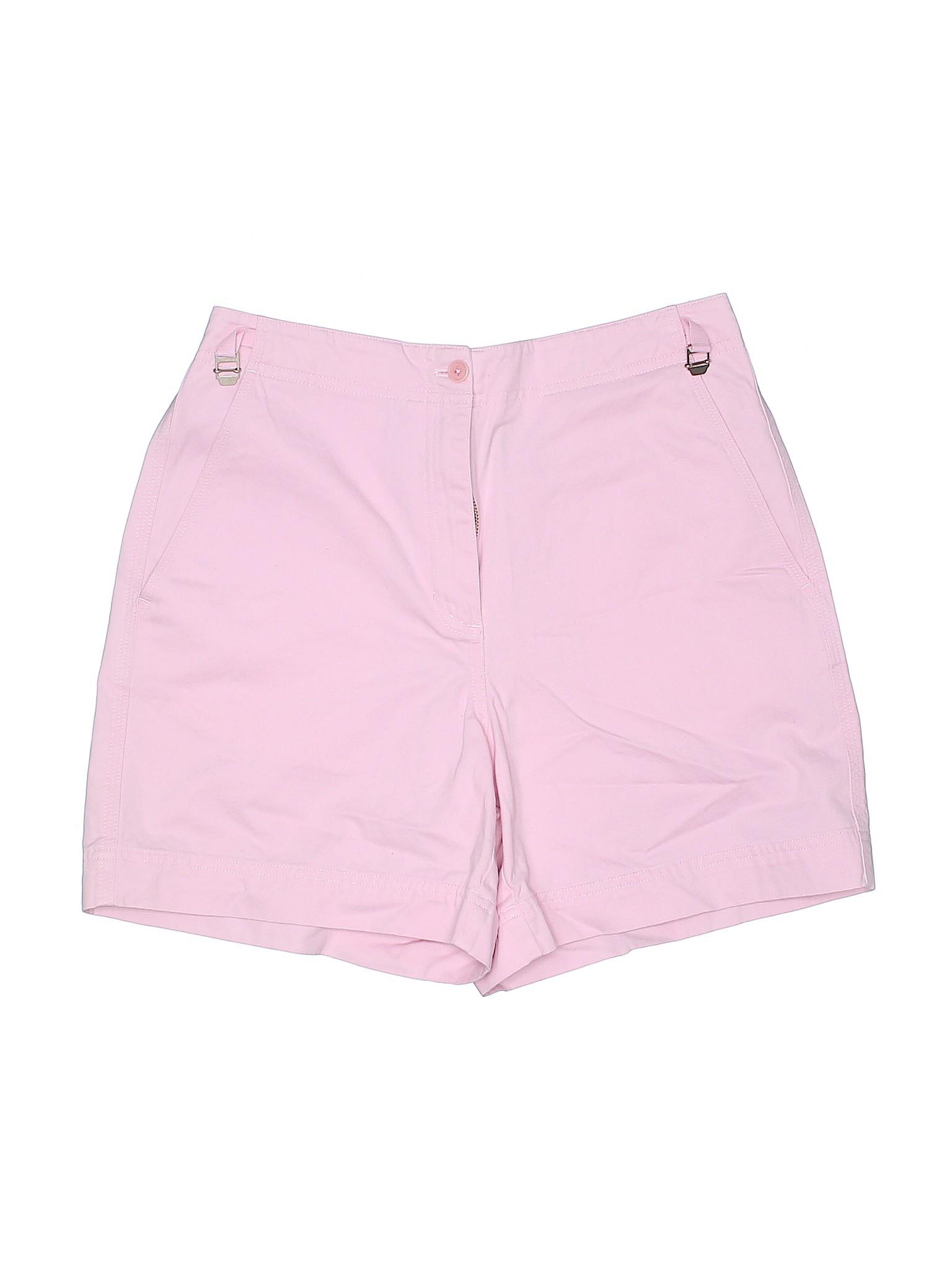 by Shorts Lauren Lauren Boutique Ralph POwvBaq
