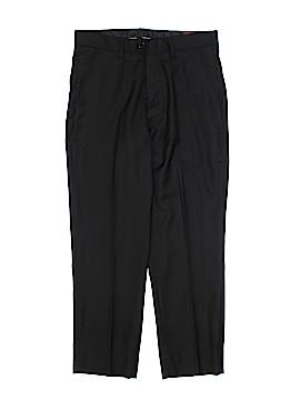 Elie Balleh Dress Pants Size 12