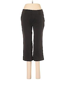 JW (JW Style) Dress Pants Size 4