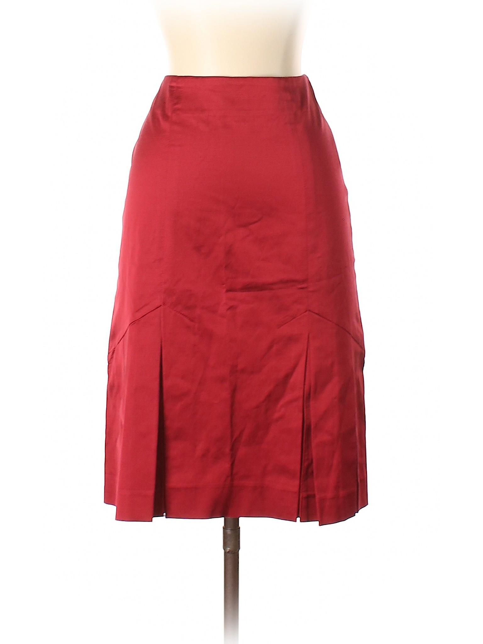 Casual Casual Boutique Boutique Boutique Skirt Skirt FCn0Owx
