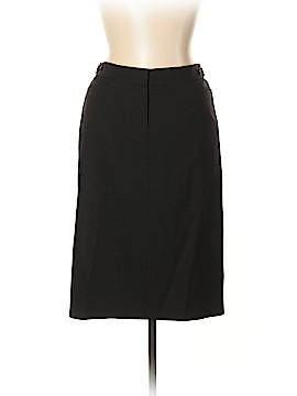 Club Monaco Wool Skirt Size 10