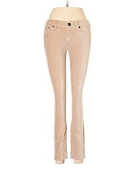 INC International Concepts Casual Pants 25 Waist