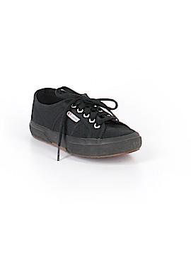 Superga Sneakers Size 13 1/2
