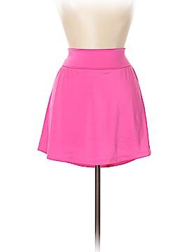 Skirt Sports Active Skirt Size M