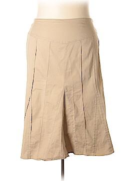 Gitano Casual Skirt Size 22 (Plus)