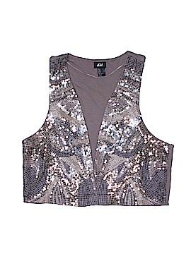 H&M Vest Size M