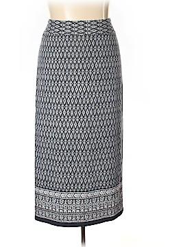 Dress Forum Casual Skirt Size 2X (Plus)