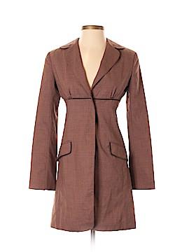 Max Studio Wool Blazer Size XS (0)