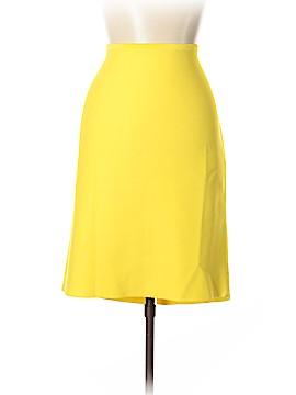 Carlisle Casual Skirt Size XL