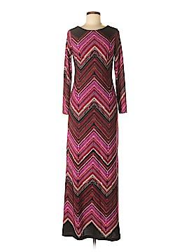 Melissa Masse Casual Dress Size S