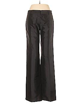 Trina Turk Silk Pants Size 2