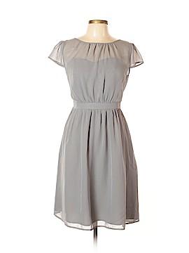 Tevolio Cocktail Dress Size 12