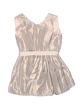 Catherine Malandrino Dress Size 4T