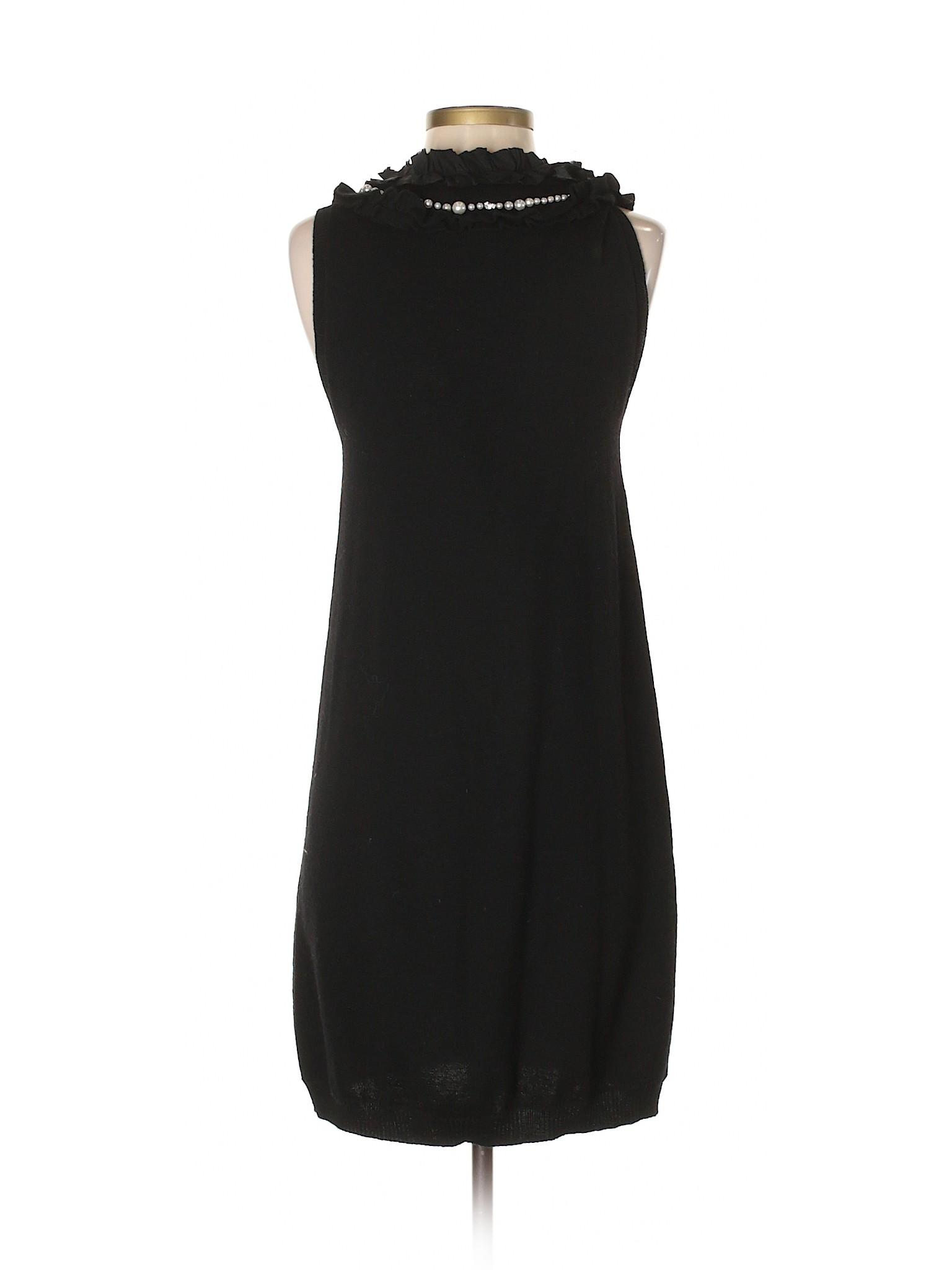Nanette Dress Casual Selling Lepore Selling Lepore Casual Nanette dxIwtq0TaT