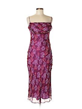 Fiori di Zucca Casual Dress Size 8