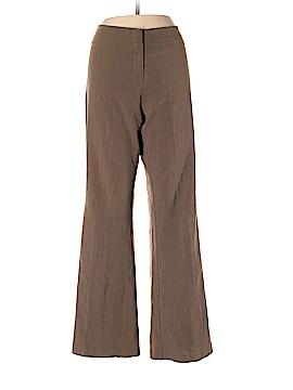 Mandee Dress Pants Size 13