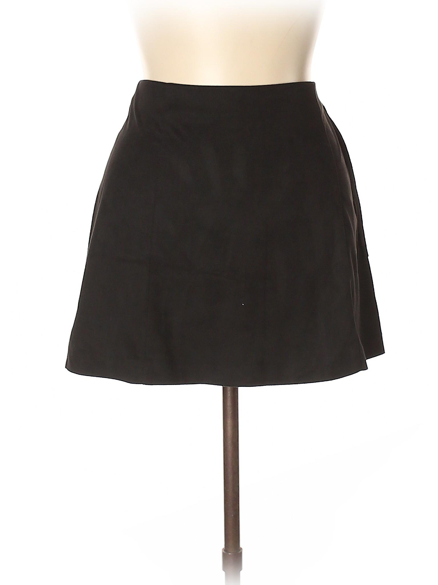 Boutique Skirt Boutique Skirt Casual Boutique Casual Skirt Boutique Casual wx5q45C6