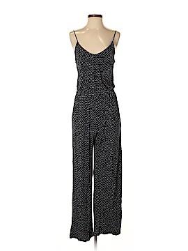 H&M Jumpsuit Size S