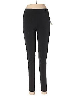 Paradox Active Pants Size L