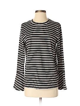 Very J Long Sleeve T-Shirt Size M