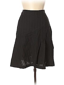 Lapis Casual Skirt Size 1X (Plus)