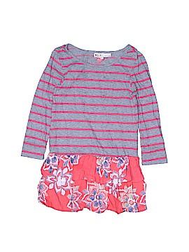 Roxy Dress Size 5
