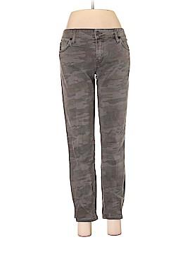 Sanctuary Jeans 29 Waist