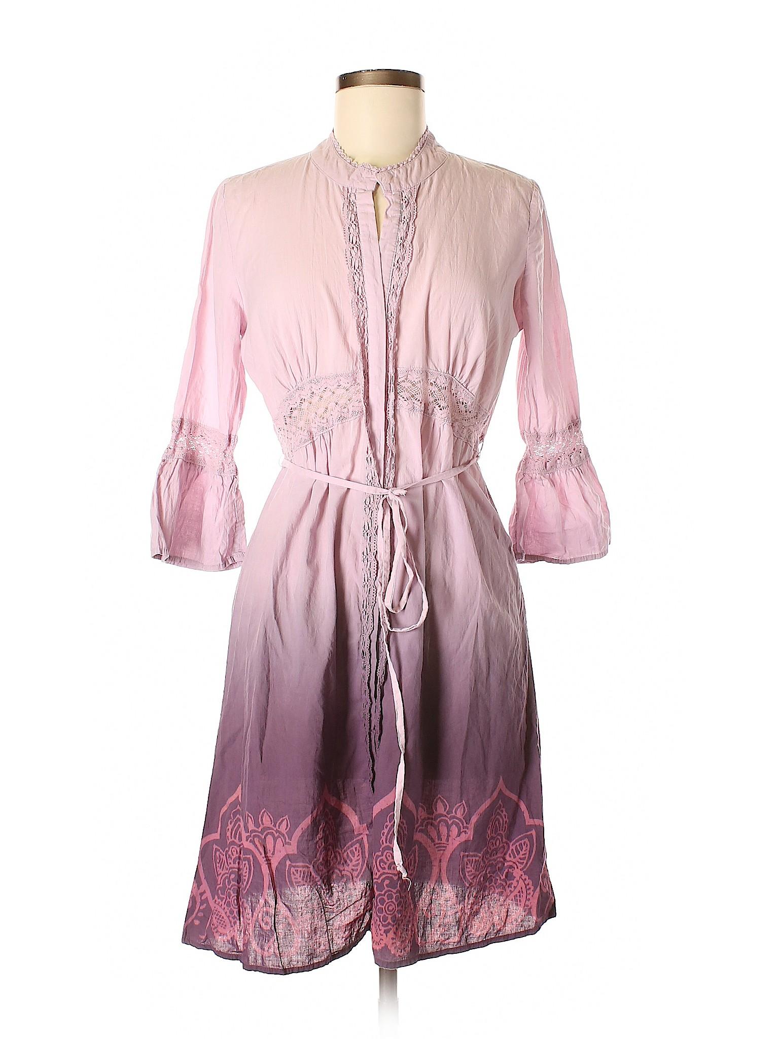 Casual Dress World Boutique One winter XxZwqnTY0n