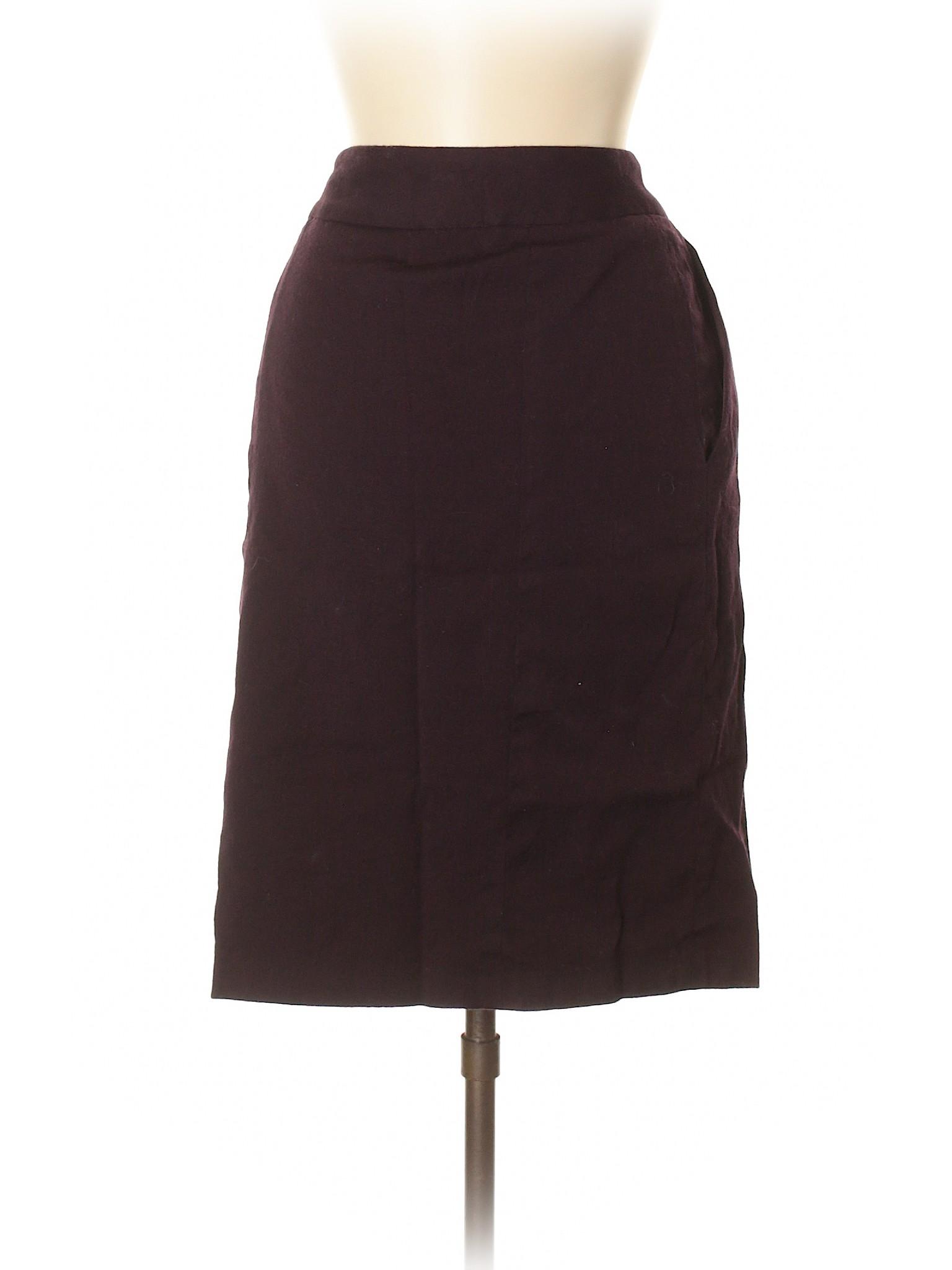 Boutique Boutique Wool Wool Skirt Boutique Skirt 5w1zqC