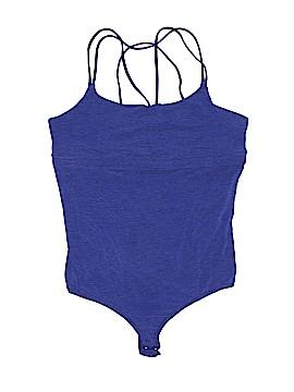 Gap Body Sleeveless Top Size L