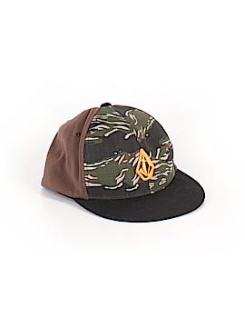 Volcom Baseball Cap  One Size (Youth)