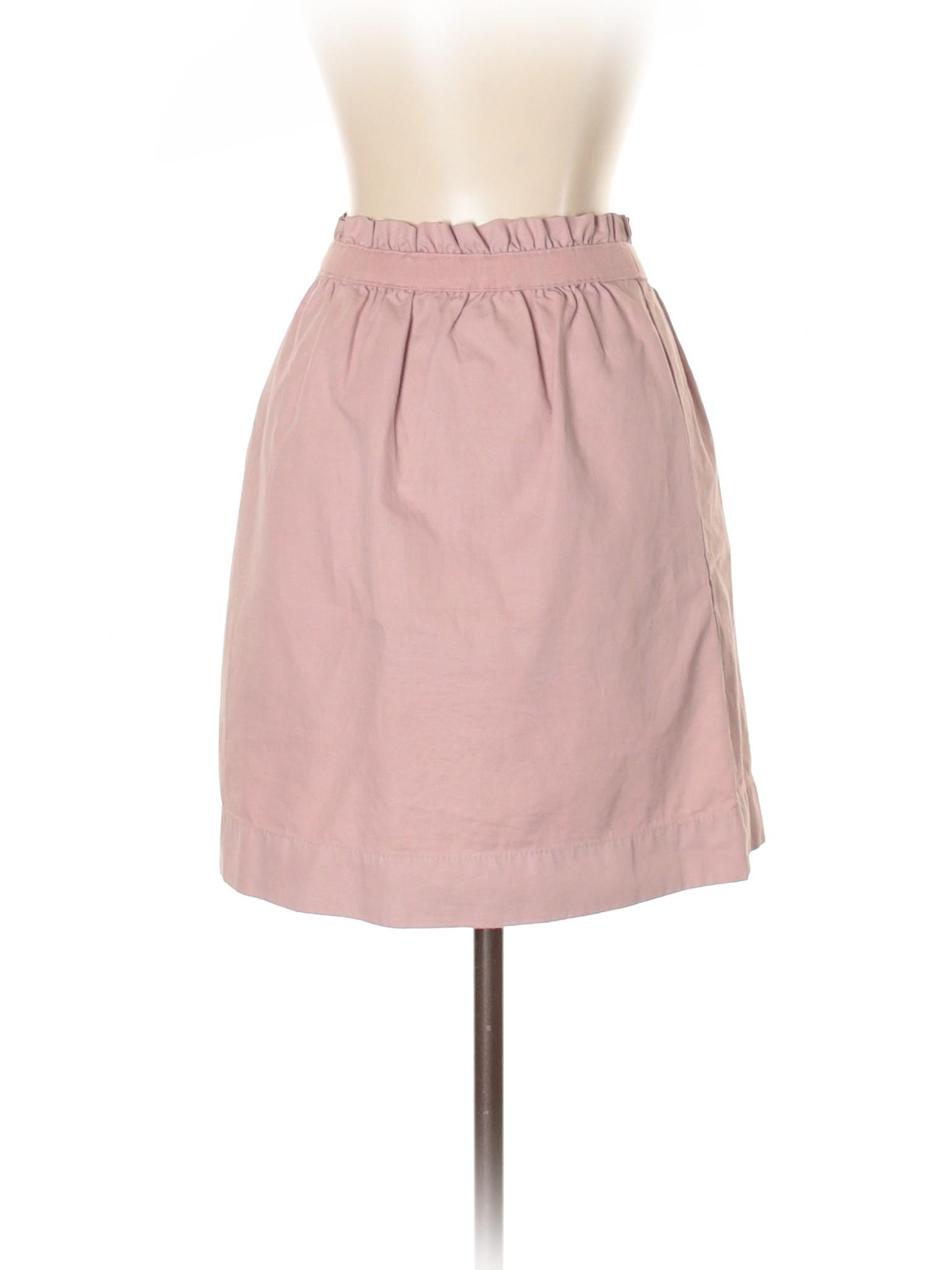 Boutique Boutique Skirt Casual Skirt Casual Boutique Boutique Skirt Skirt Casual Casual wA5wr8