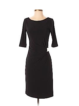 Tahari Cocktail Dress Size 2