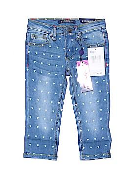 Vigoss Jeans Size 4