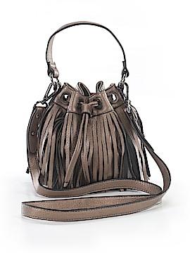 Sondra Roberts Bucket Bag One Size