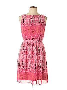 DressBarn Casual Dress Size 8 (Petite)